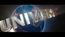 Ombre & lumière: Henri Decoin, cinéaste Film Complet Entier