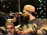 Aashiq e RASOOL* aur Bad Aqeeda ke darmiyan Munazra,(*Aleh Salat o Salam)by Dr Tahir ul Qadri