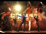 In Memory of Michael Jackson 1958-2009-Forever in our Hearts
