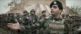 Toryalai Tapesh-Afghanistan - 240P