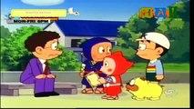 Ninja Hattori In Hindi   New Full Episodes Nick TV 2014 2015 In HD 27