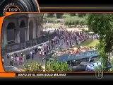 EXPO 2015: intervento del Sottosegretario Della Vedova