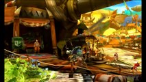 Monster Hunter 4 Ultimate  Nintendo 3DS Gameplay Review - AppSpy.com