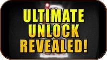 ULTIMATE UNLOCK REVEALED! KINGDOM HEARTS! - Disney Infinity 3.0 D23 News