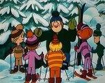 o BIL 07 slalom Bolek and Lolek ( rus russia polish poland )