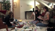 Eating Disorders and Arts Therapies Documentary