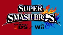 Tips and Tricks - Super Smash Bros. for Wii UNintendo 3DS [FLAC Download]