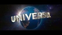 Un Peu d'humour avec Blake Edwards et ses pantheres roses Film Complet Entier