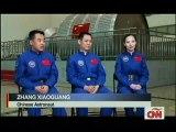16.08.2015 Viaje a la ciudad espacial China 2.2