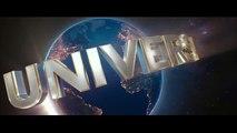 Les chevaliers du ciel: Sur la terre comme au ciel Film Complet Entier