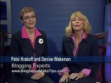 The Blog Squad on Internet Marketing and Blogs