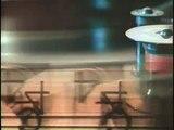 MoS Omni Commercials -H264 640x480.mov