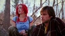 Eternal Samples - Nebula 480 - Eternal Sunshine of a Spotless Mind