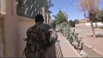 Mali, islamistes fusiller des soldats français, la chasse aux islamistes bat son plein à Gao