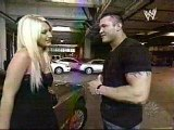 Randy Orton Rko's Hulk Hogan