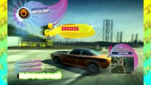 ULTIMATE PARTY BURNOUT PARTY PARADISE PARTY PARTY PARTY with Tom & Oli - PARTY 1