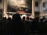 Ron Paul | Boston Tea Party Rally | Rand Paul (5/22)