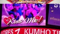 Kiss Cam Vine Compilation - Best Kiss Cam Vines ★ HD ★ Best Kiss Cam Compilation!