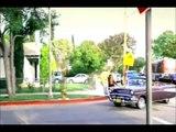 Ice Cube - Life In California ft. WC & Jayo Felony (Explicit)