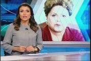 Dilma Rousseff afirma que a inflação vai diminuir