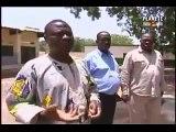 A qui profite le pétrole du Tchad ? Partie 2/5 (AMTv - TCHAD)