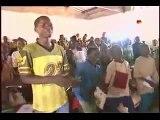 A qui profite le pétrole du Tchad ? Partie 1/5 (AMTv - TCHAD)