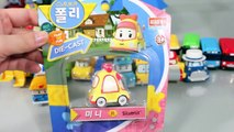 Cars toy baby learn to wash cars in 2015