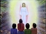 FIN DES TEMPS APPARITION de la Vierge Marie 2 1 Garabandal ou le 3éme secret de Fatima dévoilé Espagne 1961 1966