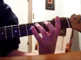 How to Play Ozzy Osbourne Songs: How to Play