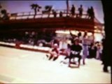 original tony alva at del mar 1975 zboys dogtown