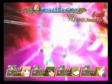 Tales of the Abyss JPN - Natalia Gameplay