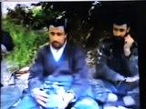 Algerie;comment Ali Belhadj et Abassi Madani ont trompé le peuple(FIS-GIA) 2