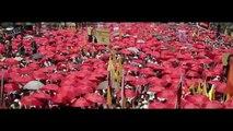 MORENA: ASAMBLEA 5 DE JUNIO 2011 ZOCALO DE LA CIUDAD  DE MEXICO : AMLO 2012
