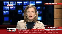 POLE EMPLOI MA TUER: comment pole emploi tue des emplois en France