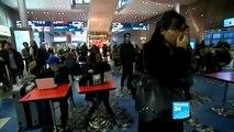 Japon : Une française au Japon témoigne de l'impact du séisme