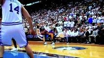 How Winners Are Made NBA | Basketball Motivation | 2013