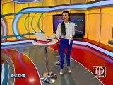 """Esto es Guerra: Yaco Eskenazi aseguró que Natalie Vértiz es """"celosa y territorial"""""""