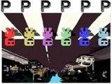 PPPPPP - VVVVVV OST - Potential for Anything