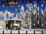La Maison KOKOON bioclimatique écologique passive construction ossature bois