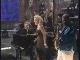 """Elton John & Mary J Blige """"Night Time.."""""""