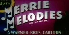 Pigs in a Polka (1943) A Merrie Melodies Cartoon