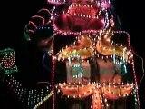 Carnaval de Cholet - Défilé de nuit [www.cholet-cyber.com]
