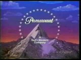 1988 Paramount Television Fast, Slow, and Reverse