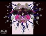 Epica - The Quantum Enigma LYRICS