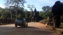 Angkor wat Time Lapse | Video Time lapse | Video time laps travel