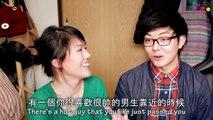 14 個中国語 vs 日本語の擬音語比較 ep2|14 個中文日文狀聲詞比較! ep2 | 14 onomatopoeia comparison Chinese vs. Japanese ep2