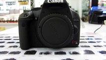 Canon kiss x3 reviews, đánh giá máy ảnh Canon kiss x3 reviews, trải nghiệm Canon kiss x3
