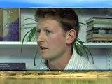 Earth Focus Interview: Mark Lynas