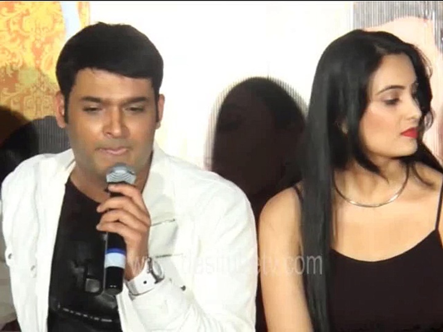 'Comedy Nights With Kapil' Fame Kapil Sharma's Latest Interview- Says I Have Not Star
