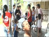 Outreach Philippines
